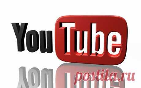 10 YouTube-каналов, которые помогут тебе выучить английский Применяй эти инструменты и будешь well done в английском!