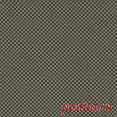 Шахматная клетка хаки 1853-003 - Сад квилтера <- RJR <- Ткани - Каталог | StitchCraft