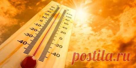 Синоптики предупреждают о новых погодных аномалиях в России Метеорологи еще весной заявляли, что России придется пережить самое жаркое лето за всю историю фиксирования погодных условий. И некоторым регионам действительно пришлось столкнуться с проблемами.