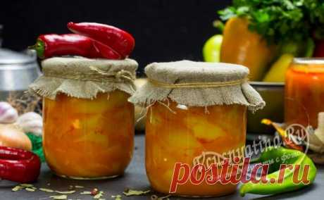 Лечо из болгарского перца на зиму, пальчики оближешь: рецепт с томатным соком Лечо из болгарского перца на зиму получается вкусно и аппетитно, если приготовить его с томатным соком. Пальчики оближешь от сочного мясистого перчика. Смотрите рецепт с фото.