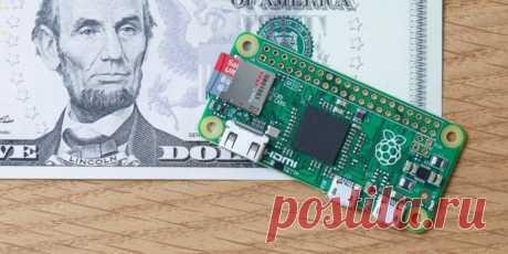 USB-донгл обойдет любую парольную защиту : IT-защита : Компьютеры : Subscribe.Ru