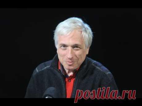 Леонид Млечин | Политические убийства в России