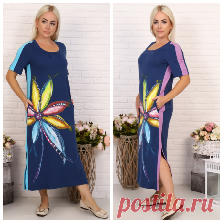 Замечательные платья на каждый день: 12 образов для дам элегантного возраста | Школа стиля 50+ | Яндекс Дзен