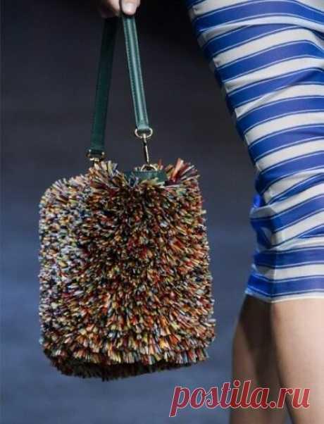 Оригинальные сумки мировых брендов, которые мы можем легко повторить! Переделаем старую сумку - в брендовую! | Юлия Жданова | Яндекс Дзен