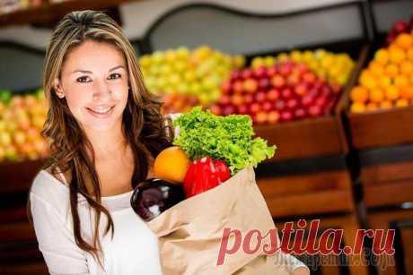 Овощи для красоты, молодости и очищения Большинство из нас любят овощи. Но многие едят их недостаточно. Ведь они требуют времени для их приготовления. Гораздо проще купить какие-нибудь полуфабрикаты, бросить их в кастрюлю или на сковороду, ...