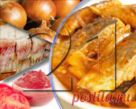 21 праздничная закуска: сельдь по-корейски (№13)   Рецепты старого дома   Яндекс Дзен