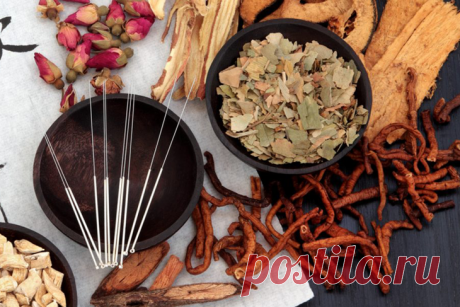 Special recommendations of east medicine for spring