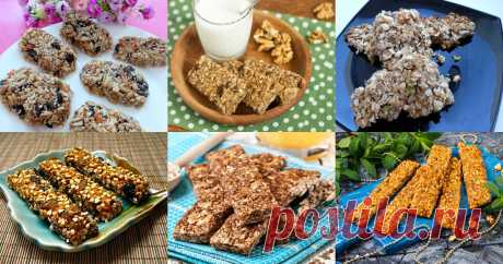 Батончики мюсли в домашних условиях 11 рецептов Батончики мюсли - быстрые и простые рецепты для дома на любой вкус: отзывы, время готовки, калории, супер-поиск, личная КК