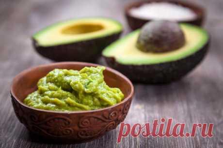 8 худших привычек питания, которые способствуют повышению уровня холестерина