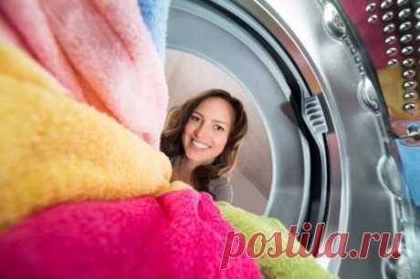 Не мыслите, что стиральная машинка не нуждается в чистоте. Как разов напротив. Нередкие стирки образуют накипь, плесень на неких элементах. И с ими нужно драться. Как очистить стиральную машинку, чтоб служила длинно?Есть 5 действенных способов очистки.