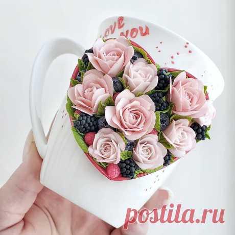 «На изображении может находиться: цветок» — карточка пользователя Natalia M. в Яндекс.Коллекциях
