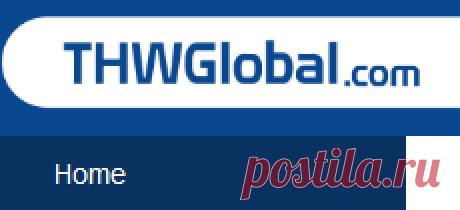 Заработай 25 долл. в час за просмотр видео! #THW Global презентация
