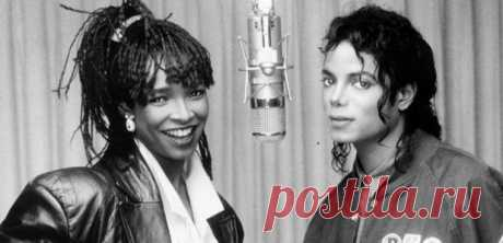 I Just Can't Stop Loving You
