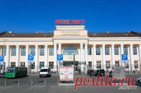 Туалеты на вокзалах в России станут бесплатными с 2020 года На стоимость услуг регулярно поступают жалобы.