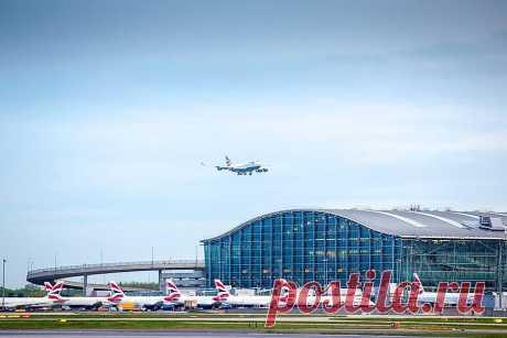 В Хитроу из-за компьютерного сбоя отменили 200 рейсов 17 февраля 2020 г., AEX.RU – Более 200 рейсов лондонского аэропорта Хитроу, вылет или прибытие которых планировались на воскресенье или понедельник, были