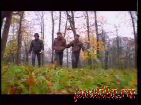 ДДТ - Что такое осень (Official video) - YouTube