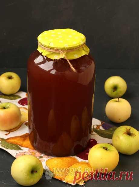 Сок из яблок на зиму из соковарки — рецепт с фото пошагово. Как сделать яблочный сок в соковарке на зиму?