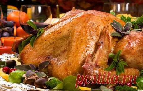 Недорогие блюда для праздничного стола   Готовим дома