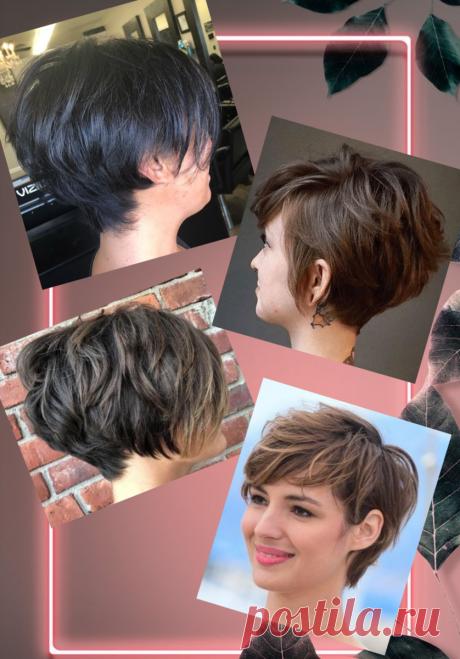 Бывает ли химическая завивка для волос безвредной | Наталья Кононова | Яндекс Дзен