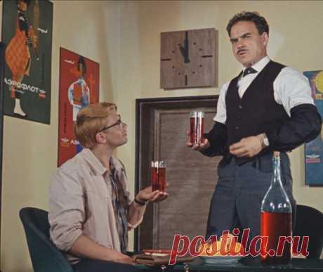 Перцовка! Рецепт вкуснейшей алкогольной настойки! | Samovar | Яндекс Дзен