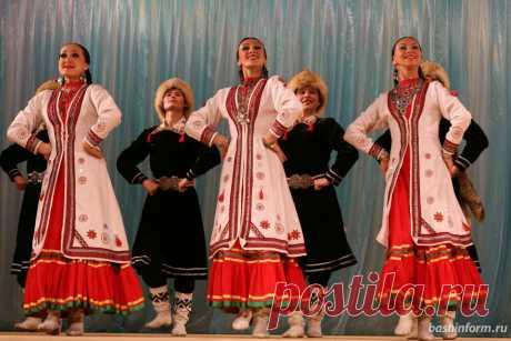 Картинки Башкирский национальный костюм (35 фото) ⭐ Забавник