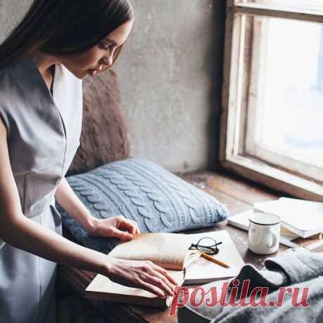9 вещей, которые высокоэффективные люди делают по-другому – Woman Delice