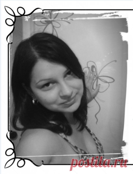 Ирина Сигида