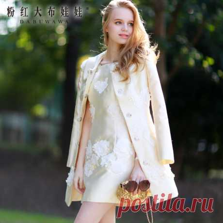spring express Picture - More Detailed Picture about Poly windbreaker dabuwawa 2015 new spring in moral long windbreaker women coat Picture in Trench from PINK DOLL Trade Co.,Ltd | Aliexpress.com | Alibaba Group