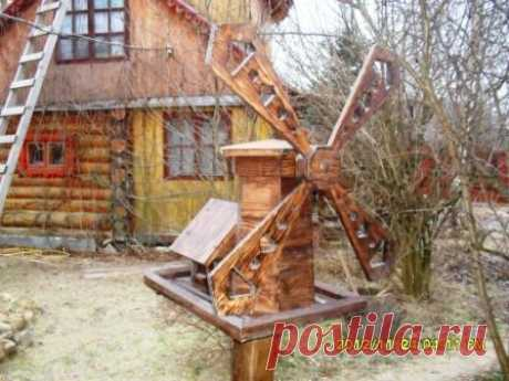 Избранное - 1473 фото. Фотографии Lyboznatelnyi UMNIK.