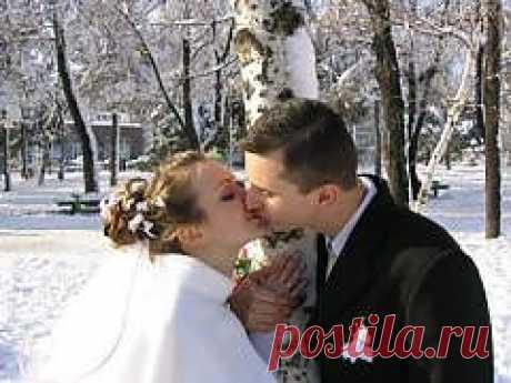 Как сохранить романтику в отношениях? | Мужчина и женщина