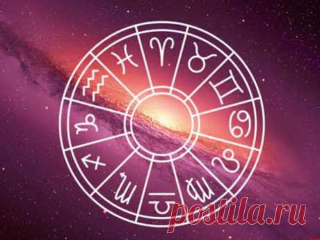 Женский гороскоп на март 2019 года
