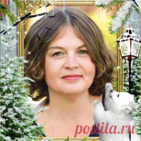 (43) Ирина Шаинова - Мосбилд. Даю интервью на выставке моей авторской...