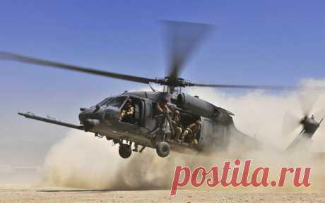 Чёрный день для спецназа США: на сирийской границе сбит вертолёт с группой ССО на борту Чёрный день для спецназа США: на сирийской границе сбит вертолёт с группой ССО на борту    Телеканал CNN сообщает, что вечером 15 марта на сирийско-иракской границе потерпел крушение вертолёт ВВС США …