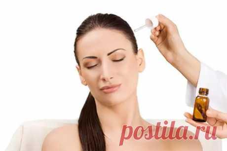 Лечение выпадения волос: эффективные средства и маски от выпадения волос в домашних условиях - Советы Народной Мудрости - медиаплатформа МирТесен