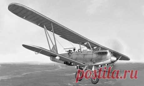 Подвиг советского лётчика, спасшего детей в горящем самолёте — vestinews