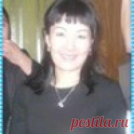 Рахат Жылкыбаева