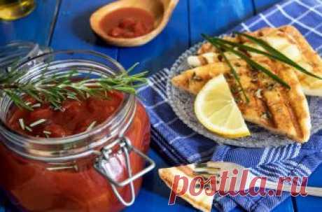 Греция: ленивые рецепты / Моя Планета