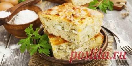 Как приготовить обед на 50 рублей: 10 бюджетных рецептов - Лайфхакер