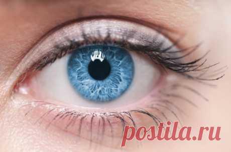 ¿Cómo quitar la tensión de los ojos de nedosypa? — Los consejos Útiles