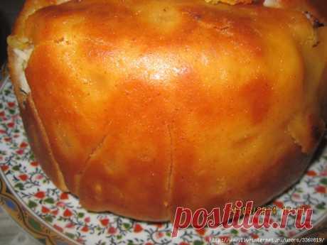 Шах Аш - Королевский Плов! (Хан-плов). Танцы от плиты и до компа !!   Азербайджанская кухня Это просто безумно вкусный плов - ароматный и нежный, рис рассыпчатый, пропитанный маслом, мясо тает во рту , фрукты добавили кисло-сладкий акцент.…