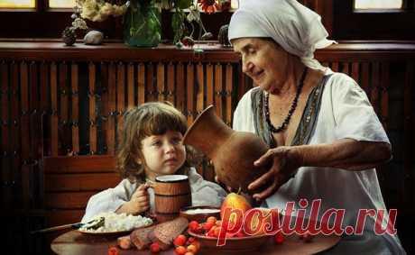10 ПРАВИЛ НАСТОЯЩЕЙ ЛЕДИ ОТ ПРАБАБУШКИ..  Предлагаю Вам 10 нехитрых правил моей прабабушки, которая всегда являлась для меня идеалом жены, любимой женщины-вдохновительницы, светской красавицы и кладезем житейской мудрости с дворянской закалкой.  1. Настоящая леди никогда никому не навязывает своего мнения. Она всегда имеет собственное суждение по каждому предмету, но готова воспринимать и иную точку зрения, постоянно расширяя свой кругозор и учась у всех, кто ее окружает. Показать полностью…