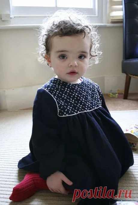 Японская вышивка сашико: мастер-класс — Мастер-классы на BurdaStyle.ru