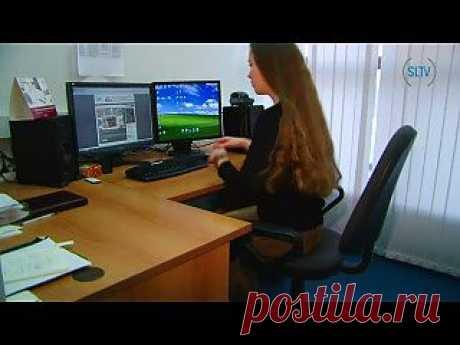 Видеозаписи Лизы Новиковой | 1 видеозапись