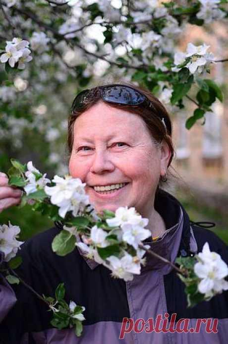 Нина Суслова 61 год, Украина, Киев