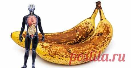 Банан под каким номером вы бы купили? А вот правильный ответ