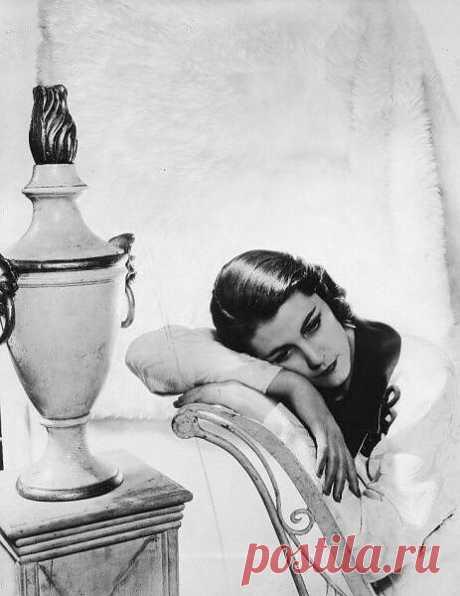 Сесил Битон. Знаменитые фотографы 20 века. Фото знаменитостей | Музыка души