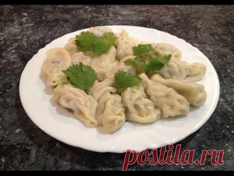 Курзе.  Азербайджанская кухня
