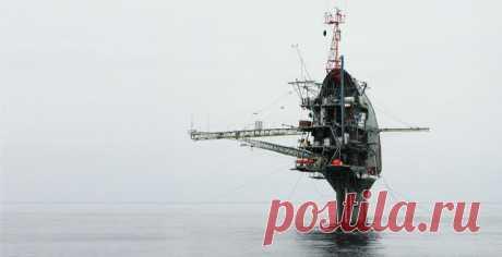 El barco-solapado \/ los Viajes \/ Mi Planeta