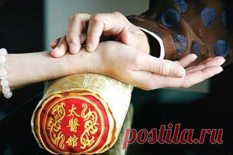 ""\""""Confucius's point"""" — the place of special force on a body of the person! If to stimulate this point within 5 minutes, then …""460|306|?|en|2|351f159bebed408ea091769884e9e149|False|UNLIKELY|0.2823266088962555