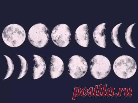 Растущая Луна вмае 2020года: что можно делать ичто нельзя Растущая Луна вмае 2020 года обязательно принесет нам шансы науспех ипроцветание. Загляните влунный календарь, чтобы узнать, очем предостерегают астрологи икогда удача будет благосклонна.